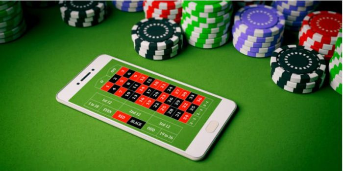 Tips And tricks to winning big at the online casinos - TyN Magazine