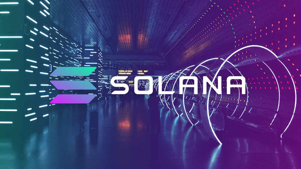 What is Solana - TyN Magazine